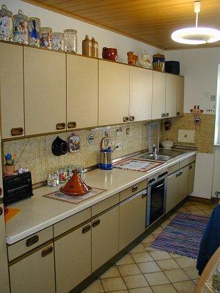 die küche bamberg